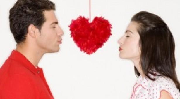 Conseil pour ranimer la flamme dans votre couple