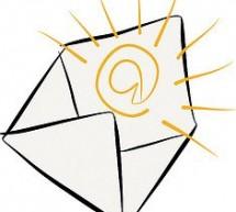 Qu'est ce que la voyance gratuite par mail ou la voyance gratuite en ligne